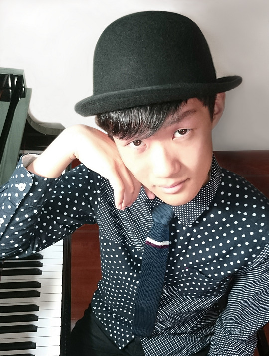 【延期】奥田弦ジャズコンサート 夢弦JAZZの画像