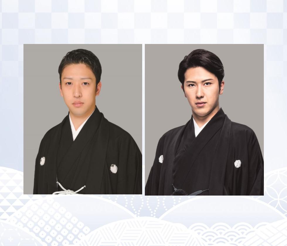 【中止】松竹大歌舞伎の画像