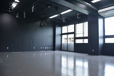 スタジオ1